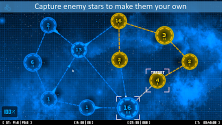 Little Stars for Little Wars 2 v2.0.5 APK 2