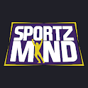 Sportzmind - Mental Toughness for Sport icon