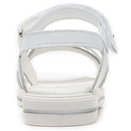 Thumbnail images of Step2wo Jewel - Strap Sandal