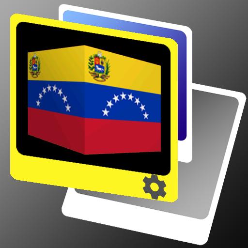 Cube VE LWP 個人化 App LOGO-硬是要APP