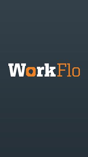 WorkFlo
