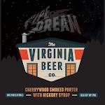 Virginia Beer Co. Pipe Dream