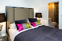 Park West serviced apartments, West Drayton