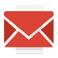 Mail client for Gmail & others on Wear OS watches apk