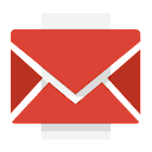 Mail for Android Wear & Gmail icon