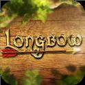 Longbow - Archery 3D Lite icon