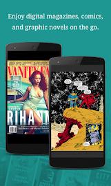 Kobo Books - Reading App Screenshot 8