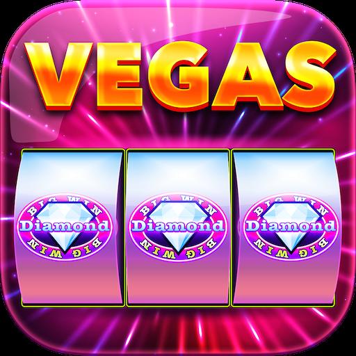Real Vegas Casino - Free Slots 博奕 App LOGO-APP開箱王