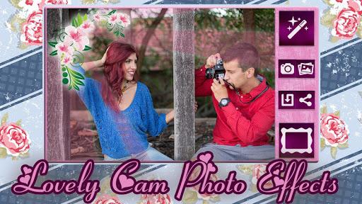 無料摄影Appの写真のエフェクト – 写真フレーム. 写真編集ソフト|HotApp4Game