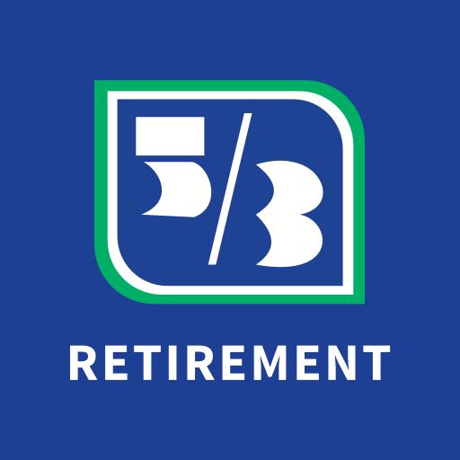 további nyugdíjjövedelem