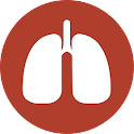 Breath Monitor icon