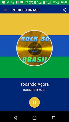 Rock brasileiro ouvir online dating