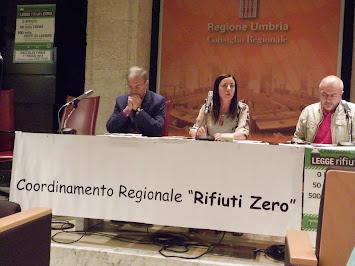 """CRURZ: PERUGIA-C.S. """"LA VERITA' SUL CSS"""" - 28 GIUGNO 2013 + Mozione No CSS Spoleto 30 GENNAIO 2014"""