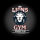 Lions Gym for PC-Windows 7,8,10 and Mac