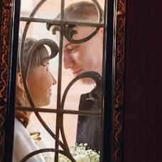 Wedding photographer Aleksey Onoprienko (onoprienko). Photo of 04.12.2014