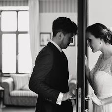 Wedding photographer Sebastian Gutu (sebastiangutu). Photo of 21.10.2016