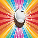 107 Uses for Coconut Oil icon