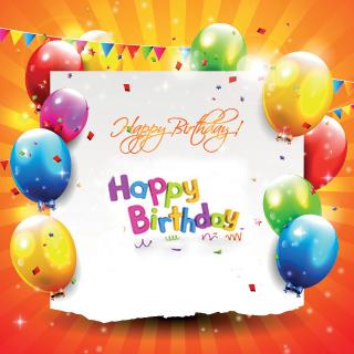 Birthday Card Wishes