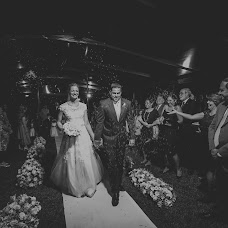 Wedding photographer Leandro Joras (leandrojoras). Photo of 02.05.2015