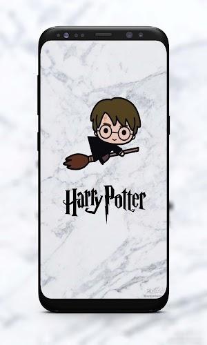 Alla Laadida Harry Potter Wallpaper Hd Apk Uusim Versioon
