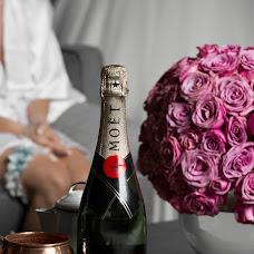 Wedding photographer Miguel Viquez (Viquez). Photo of 07.07.2017