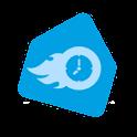 AH Personeel app icon