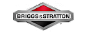 Briggs & Stratton Corp.