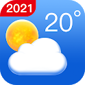 Weather Forecast - Widget & Accurate icon
