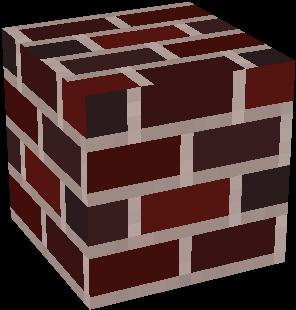 briqueminecraft