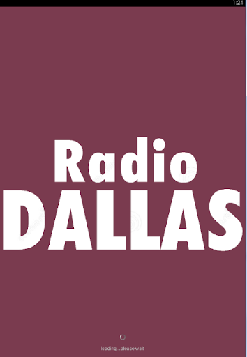 Dallas Radio