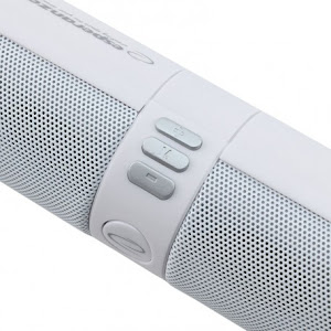 Boxa portabila Bluetooth cu radio FM incorporat, Esperanza EP118WS