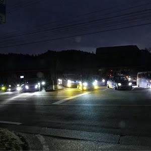ワゴンR  mh44 スティングレーのカスタム事例画像 がんちゃんRさんの2020年10月19日23:16の投稿