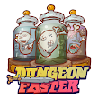 Dungeon Faster icon