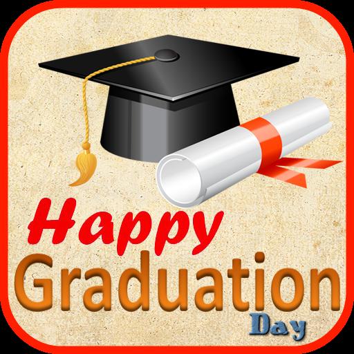 Graduation Day Cards Frames Aplikasi Di Google Play