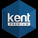 Kent Icon Pack Premium (Sale) APK Cracked Download