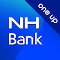 NH스마트뱅킹 icon