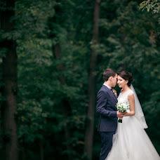 Wedding photographer Maks Ksenofontov (ksenofontov). Photo of 25.09.2015