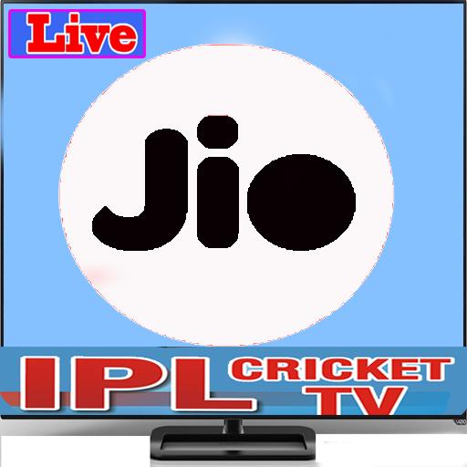 App Insights: New Jio Tv All Cenema-Song HD | Apptopia