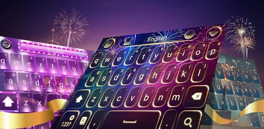 GO Keyboard - Cute Emojis, Themes and GIFs APK