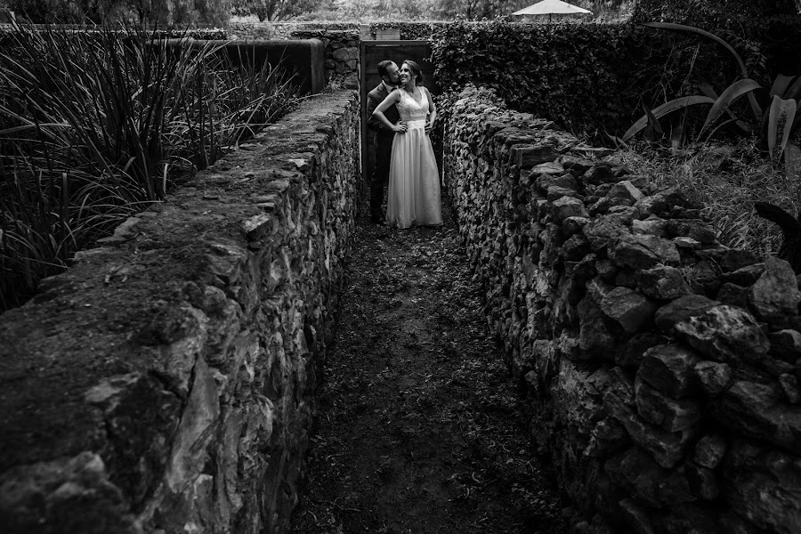 Esküvői fotós Alejandro Rivera (alejandrorivera). Készítés ideje: 06.03.2019