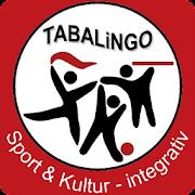 Tabalingo