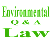 Environmental Law Q&A - Kenya
