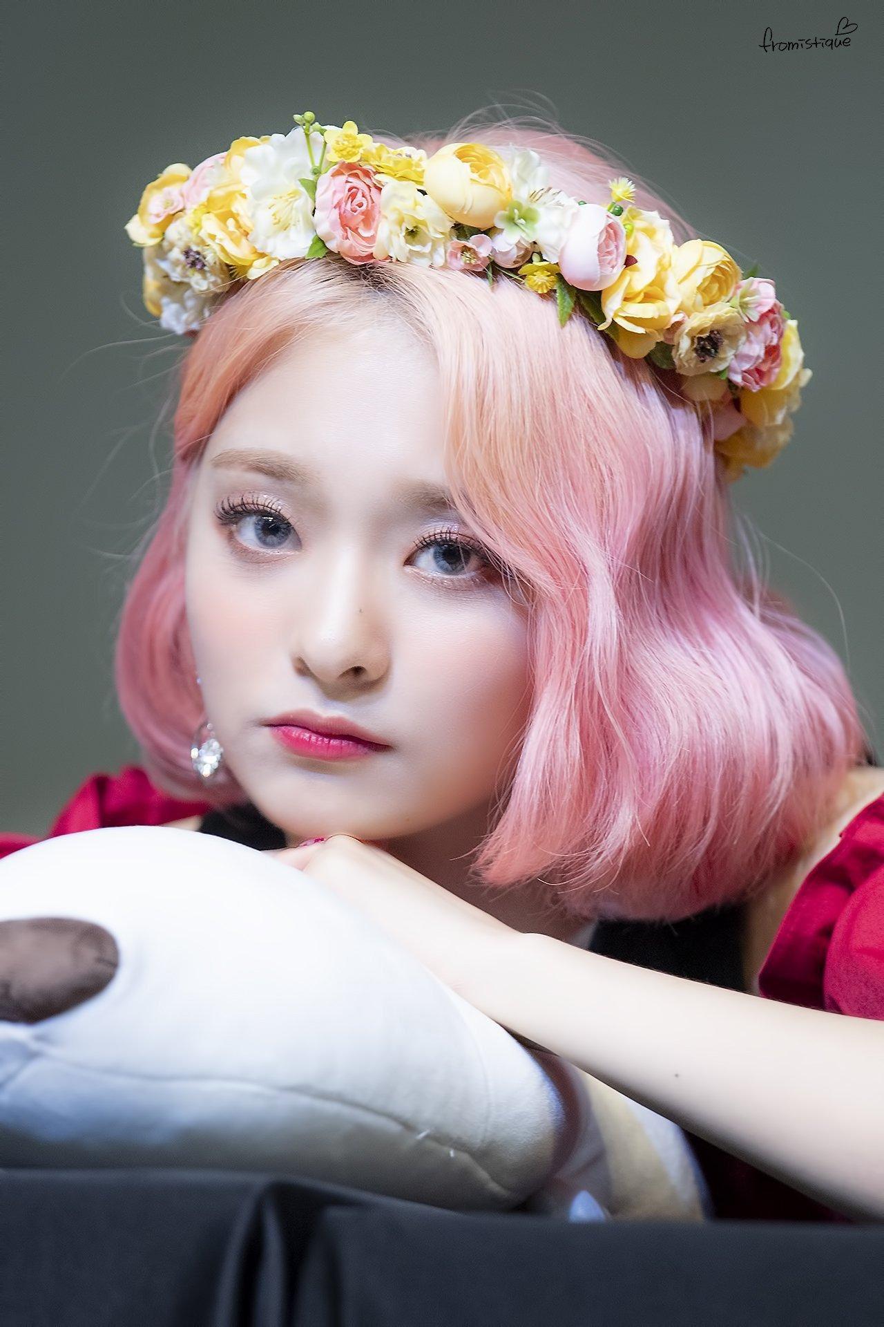 nakyung pink4