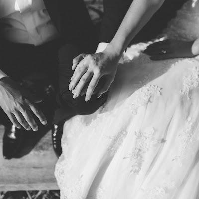 Fotograful de nuntă Ale si Dan (sasesutedoi). Fotografie la: 01.01.1970