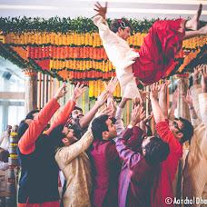 Fotógrafo de bodas Aanchal Dhara (aanchaldhara). Foto del 23.04.2015