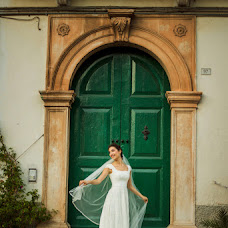 Wedding photographer Leyla Matar (lalalale). Photo of 24.09.2018