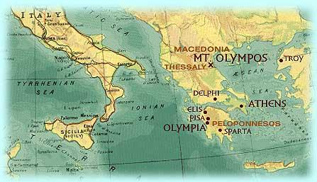 C:\Users\rwil313\Desktop\Ancient Map of Greece.jpg
