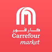 Carrefour Market Delivery