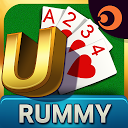 RummyCircle - Play Ultimate Rummy Game Online Free