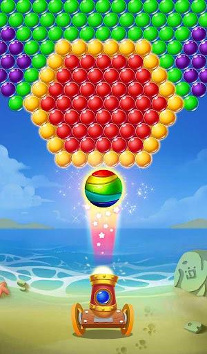 Bubble Shooter 108.0 screenshots 13